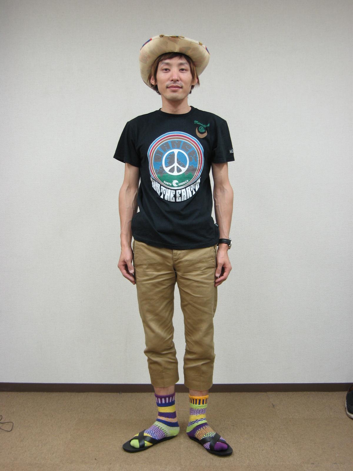 IMG_0384.JPG