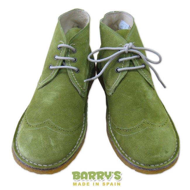 barrys-3154a.jpg