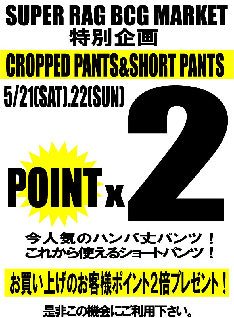 POINTx2.jpg