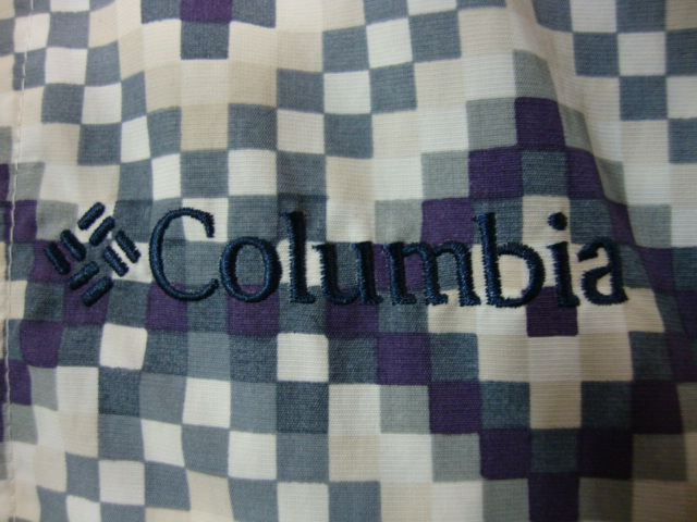 ColumbiaJKT 001.jpg