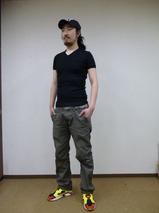 P1000491.JPGのサムネール画像