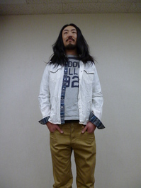 P1000585.JPGのサムネール画像