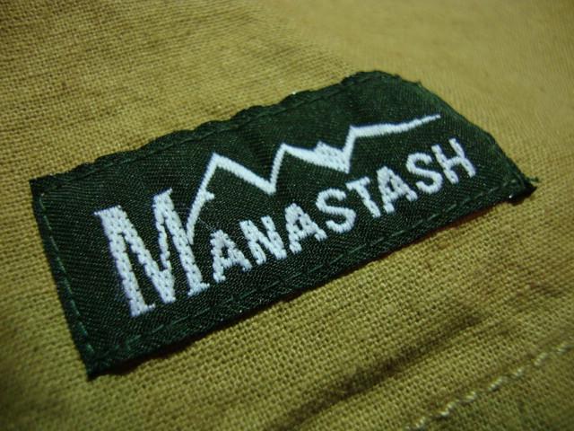 MANASTASH.jpg