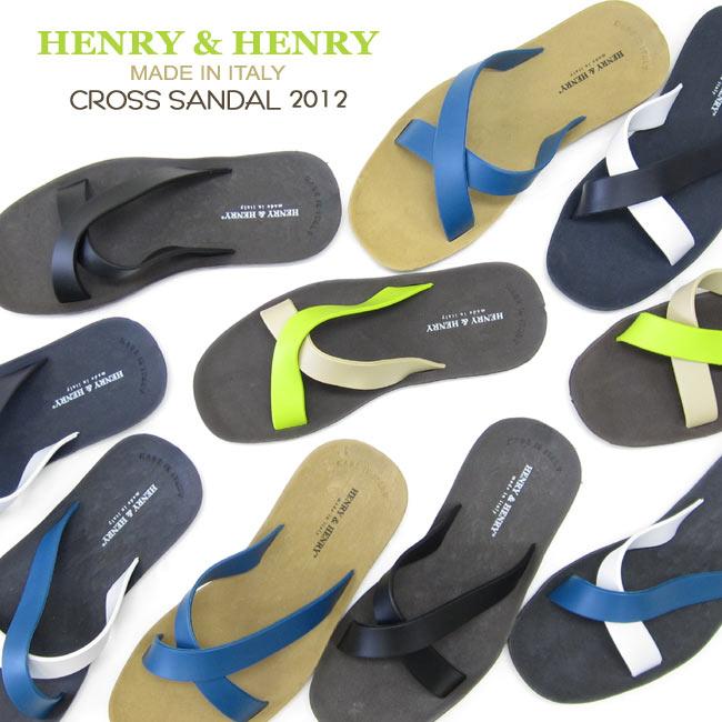 henry-cross2012a.jpg