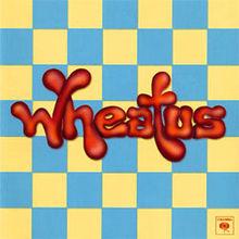 220px-Wheatus_Wheatus.jpg