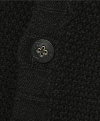 SCHOTT ボタン.JPG