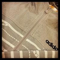 IMG_ adidas1236.jpg