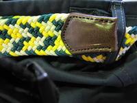 kara belt.jpg
