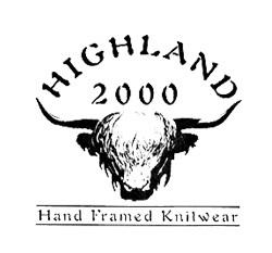 highland2000-thumbnail2.jpg