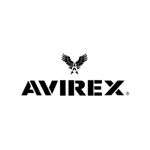 avirex-profile.jpg