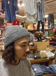 IMG_4674.JPG