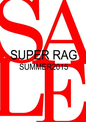 2015 SUMMER SALE2 - コピー (2).jpg