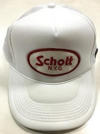 SCH C01 (12).JPG