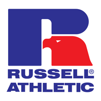 russell-athletic-logo.png