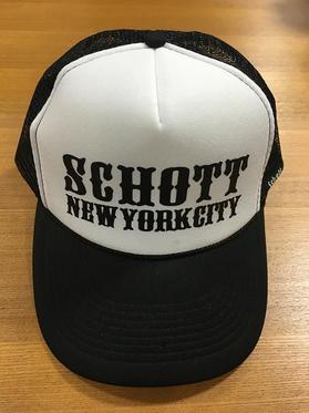 SCH CAP (2).JPG