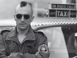 Robert-Deniro-Taxi-Driver.jpg
