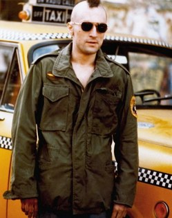 style-2012-03-m65-jackets-taxi-driver.jpg