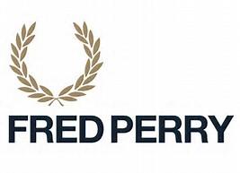FREDP.jpg