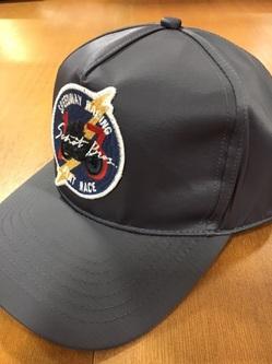 CHP LST1 (11).JPGのサムネール画像