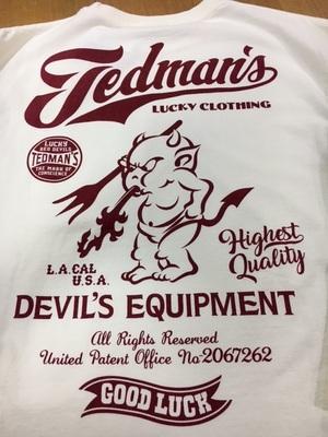 TED MANLS (1).JPG