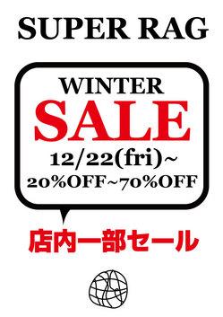 2018.冬物一部SALE.12.22~.jpg