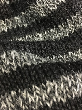 BS KNIT (3).jpeg