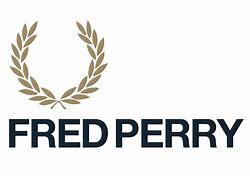 FRED PERRRRRY.jpg