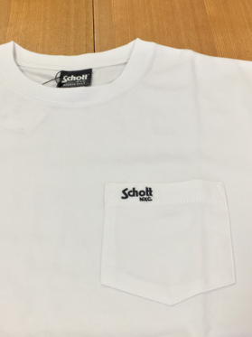 ss002 (6).png