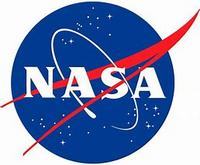 NASASA.jpg