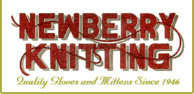 newberry-knitting-logo.png