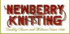 newberry-knitting-logo.png