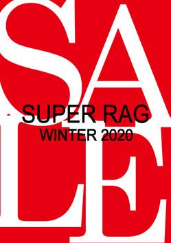 2020.SALE-thumb-250x353-25156.jpg
