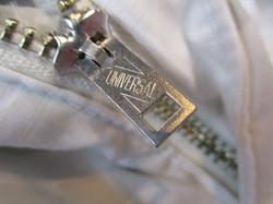 IMG_D451.JPG